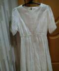 Платье, длинные платья на лето купить фарпост, Чебоксары