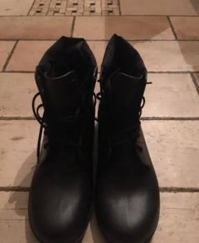 Резиновые сапоги NordMan, мужская обувь балдинини распродажа