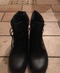 Резиновые сапоги NordMan, мужская обувь балдинини распродажа, Москва