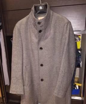 Интернет магазин спортивной одежды new balance, otto berg пальто мужское