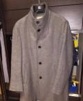 Интернет магазин спортивной одежды new balance, otto berg пальто мужское, Москва
