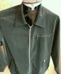 Прикольные мужские футболки распродажа, куртка мужская не промокаемая ткань, Пласт