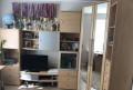 Набор мебели, Смоленск