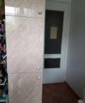 Шкаф-пенал кухонный, Нефтекумск