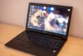 Ноутбук Lenovo Game (A10/4ядра/6GB/500GB/RadM230), Тула