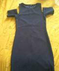 Одежда армани мужские, платье, Инжавино