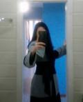 Пальто демисезонное, рабочая одежда хекля магазин, Барнаул