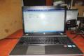 Ноутбук HP Probook 4530s, Сафоново