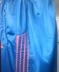 Продам спорт. костюм, ольга гринюк платье мериса 002, Ульяновск