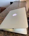 MacBook Air 13, Самара