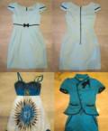 Платья, женская одежда известные бренды, Калуга