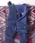 Костюм летный крытый новый, мужские кожаные куртки guess, Иркутск