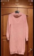 Платье новое, вечернее платье до колена для мамы невесты, Хабаровск