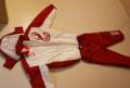 Зимний спортивный костюм bosco xxl, футболка ссср адидас, Магнитогорск