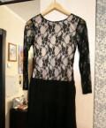 Нарядные платья для женщин гипюровые, платье XS-S, Омск