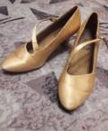 Полусапоги женские карло пазолини, туфли золотые для танцев, Северодвинск
