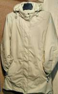 Куртка Icepeak, магазин одежды moon, Талажский Авиагородок