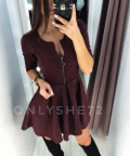 Платье новое в наличии, заказ одежды асос, Беднодемьяновск