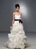 Одежда оптом от 2000 рублей, свадебное платье Vera Wang, Белоусово