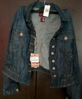Женская одежда из экокожи интернет магазин, куртка джинсовая женская LTB