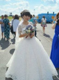 Обувь женская instreet, свадебное платье, Богатые Сабы