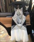 Обувь для бальных танцев германия италия австрия, шикарное Платье Karen Millen limited edition, Ростов-на-Дону