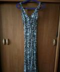 Купить зимний костюм для рыбалки novatex, платье, Прасковея