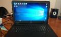 Продам ноутбук HP 15'', 6 Gb, SSD 250 Gb, Белгород