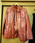 Продажа платья больших размеров деловой стиль, куртка кожаная натуральная, Угловое