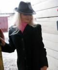 Пальто Sonata, платья для пышных дам купить в интернет магазине, Линда