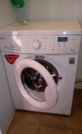 Продам стиральную машину, Набережные Челны