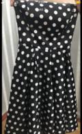 Платье, магазины женской одежды больших размеров мадонна, Плесецк