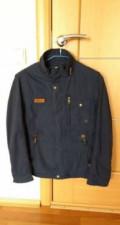 Куртка-ветровка, джинсовые осенние куртки мужские, Новосибирск