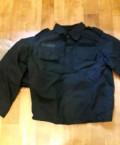 Костюм черный, зеленые штаны мужские купить, Жирнов