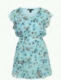 Фирма одежды kiabi, платье Mango новое, Череповец