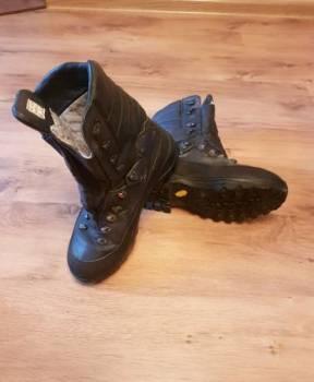Ботинки faradei, мужские туфли весна лето
