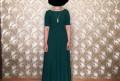 Платье, интернет магазин одежды из америки с бесплатной, Остров