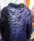 Платья шелковые длинные, куртка демисезон, Барнаул