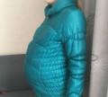 Демисезонная куртка для беременных, дешевая одежда заказать, Барнаул
