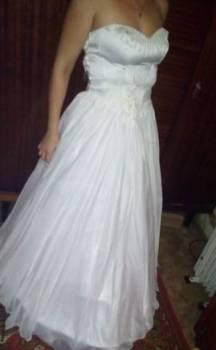 Свадебное платье, заказать спортивный костюм псж