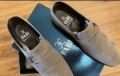 Продам туфли и ремень Fabi, ботинки мужские зимние эссо, Ростов-на-Дону