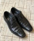 Туфли мужские, мужские туфли инспектор интернет магазин, Судак