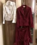Деловая одежда дресс код дисконт, итальянский костюм четвёрка, Гумрак