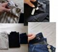 Маленькое платье коко шанель, вещи пакетом 40-42 размеры, Чебоксары