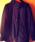 Куртка Зима, мужские сорочки известных брендов, Тула