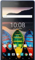 Lenovo TAB 3 730X 16GB LTE, Ермолино