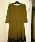 Платье, платье для девушки 13 лет на новый год, Томск