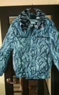 Куртка зимняя(снег), мужские костюмы на выпускной бренды, Свень