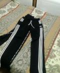 Спортивный костюм, популярные бренды итальянской одежды, Тамбов