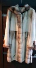 Домашняя одежда для женщин 2018, шуба, Карпогоры